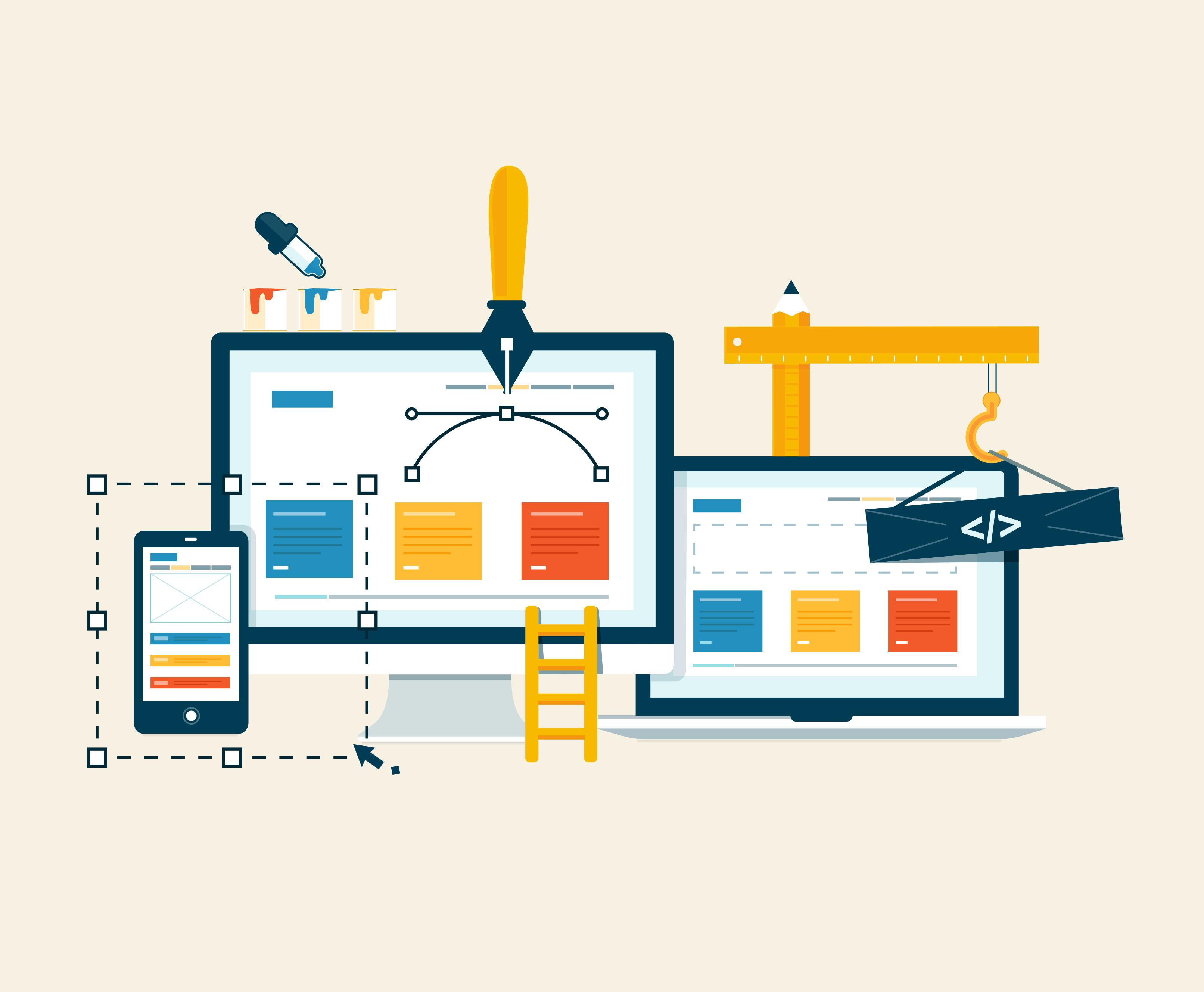 diseño-web-inc