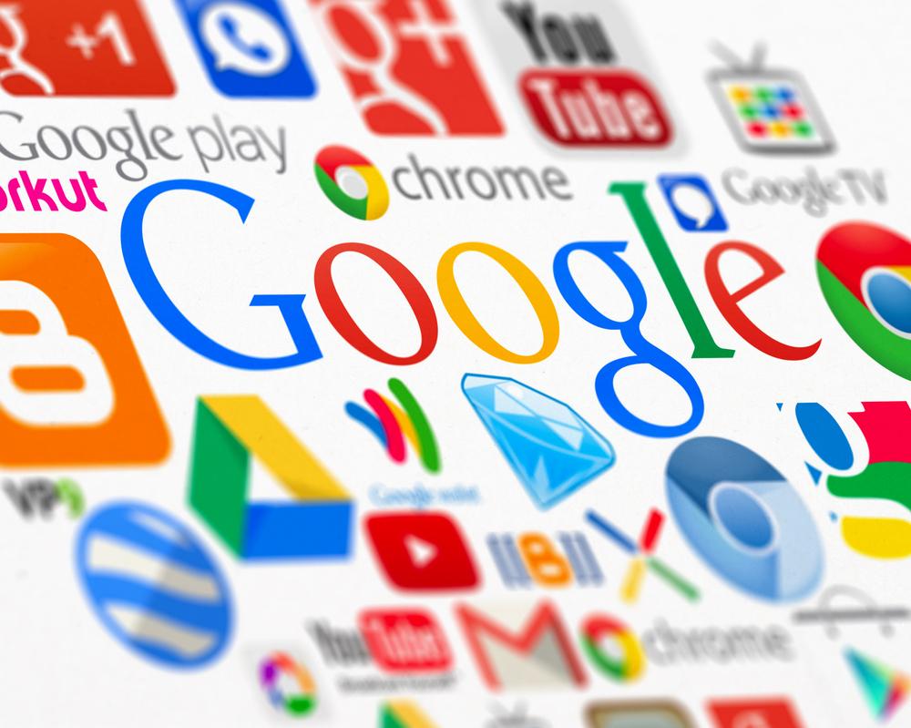 l-europa-pronta-ad-accusare-google-di-posizione-dominante-illegale-sul-mercato-dei-motori-di-ricerca-in-europa